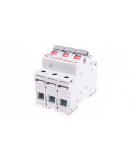 Rozłącznik modułowy 100A 3P FR303 004354/406469