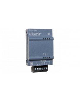 Moduł komunikacyjny RS485 SIMATIC S7-1200 6ES7241-1CH30-1XB0