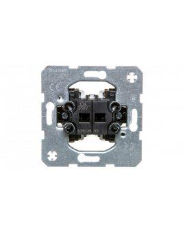 One.Platform Przycisk podwójny oddzielne zaciski wejściowe 53503503