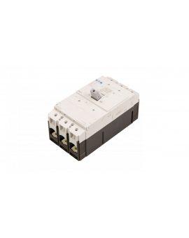 Rozłącznik mocy 3P 630A LN3-630-I 112009