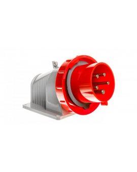 Wtyczka izolacyjna odbiornikowa 32A 400V 5P IP67 3646-230