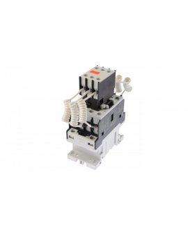 Stycznik do baterii kondensatorowych 3P 12, 5kvar 1Z 0R 230V AC BFK1210A230