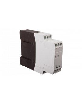 Zabezpieczenie termistorowe 6xPT 24–240V AC/DC bez blokady EMT6-K 269470