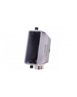 Obudowa wtyczki kątowa PG21 IP65 EPIC H-B 16 TS-RO 21 10082900