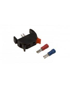 Wkład gniazda głośnikowego /BMGL3.01/ GL3