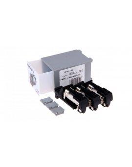 Wtyk bezpiecznikowy D01/gG/16A/400V Z-SLS/E-16A bez sygnalizacji 269007 (3szt.)