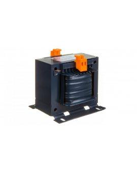 Transformator 1-fazowy STM 400VA 400/230V 16252-9907