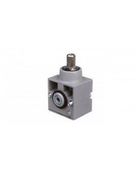 Głowica napędowa bez elementu sterującego 81050-7.2 W0-56-519072