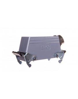 Obudowa wtyczki kątowa PG29 IP65 EPIC H-B 24 TSB 29 10124000