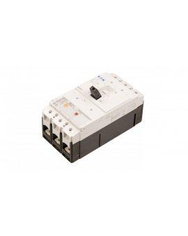 Wyłącznik mocy 3P 630A 50kA NZMN3-AE630 259115