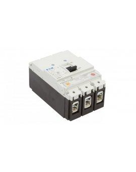 Wyłącznik mocy 3P 80A 50kA NZMN1-A80 259084