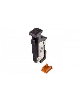 Wtyk bezpiecznikowy D02/gG/63A/400V Z-SLS/B-63A z sygnalizacją 268993 (3szt.)