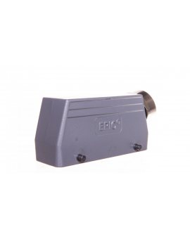 Obudowa wtyczki kątowa PG29 IP65 EPIC H-B 24 TS 29 10123000