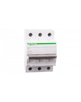 Rozłącznikmodułowy63A3PSW-63-3A9S62363