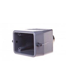 Obudowa wtyczki PG16 IP65 EPIC H-B 6 TG 16 10021000
