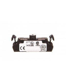 Oprawka z LED RGB płaska 7 kolorów 12-30V AC/DC M22-FLED-RGB 180800 M22-FLED-RGB 180800