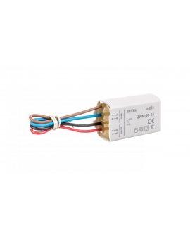 Zasilacz LED natynkowy 14V DC 8W ZNN-08-14 LDX10000023