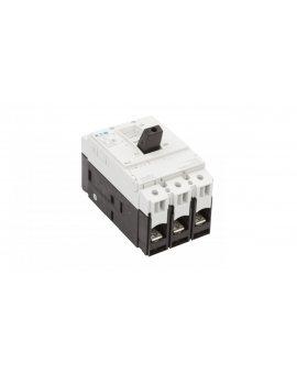 Rozłącznik mocy 3P 250A N2-250 266010