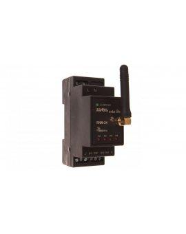 Radiowy nadajnik modułowy 4-kanałowy 230V RNM-24 EXL10000022