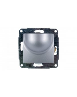 Sedna Wpust kablowy SDN5500160