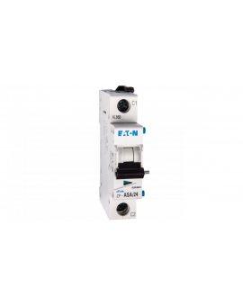 Wyzwalacz wzrostowy 12-110V AC/DC ZP-ASA/24 248438
