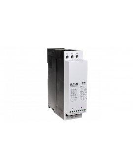 Softstart 3-fazowy 400VAC 32A 15kW/400V Uc=24V AC/DC DS7-340SX032N0-N 134914