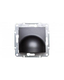 SEDNA Wyjście kablowe grafitowe SDN5500170
