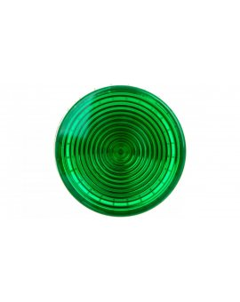 Lampka kompaktowa zielona PK22-LZ-230-LED-AC