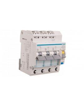 Wyłącznik różnicowonadprądowy 3x1P+N B 16A 0, 03A Typ A 6kA RCBO ADZ316D