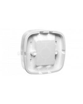 Adapter natynkowy Control PRO AP BOX 000363