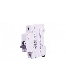 Wyłącznik nadprądowy 1P B 20A 6kA AC S301 RX3 419137