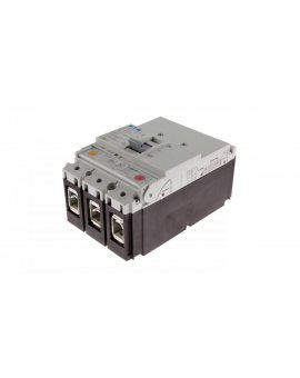 Wyłącznik mocy 3P 100A 36kA LZMC1-A100-I 111895