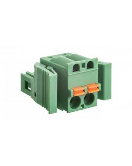 Łącznik wtykowy płytek drukowanych FKC 2, 5/ 2-ST-5, 08-RF 1925692