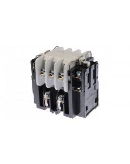 Stycznik 16A 3P 230V AC 2Z 2R TSM-1 3211-110002