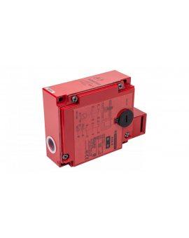 Wyłącznik krańcowy bezpieczeństwa 1Z 2R STOP blokada magnetyczna PREVENTA XCSE7312