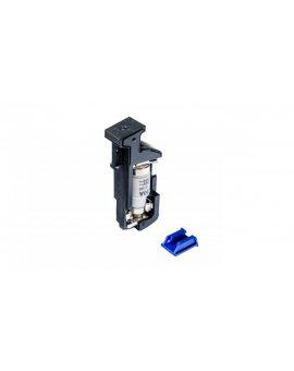 Wtyk bezpiecznikowy D02/gG/20A/400V Z-SLS/B-20A z sygnalizacją 268989 (3szt.)