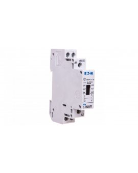 Przekaźnik instalacyjny 20A 2Z 230V AC Z-TN230/SS 265574