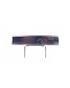 Zwieracz nożowy NH3 630A ZN 3 1115282191T