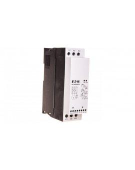 Softstart 3-fazowy 400VAC 24A 11kW/400V Uc=110/230V AC DS7-342SX024N0-N 134931