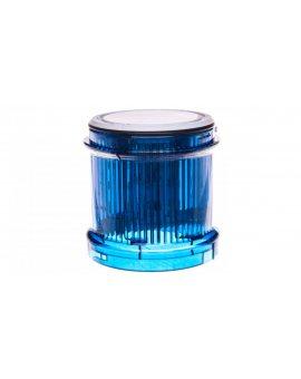 Moduł świetła ciągłego niebieski LED 24V AC/DC SL7-L24-B 171461