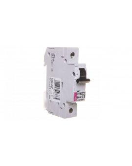 Ogranicznik mocy ETIMAT T 1P 50A 002181084