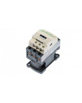 Stycznik mocy 18A 3P 230V AC 1Z 1R LC1D18P7