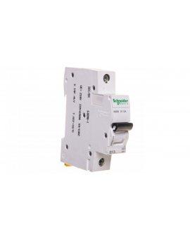 Wyłącznik nadprądowy 1P B 13A 6kA AC K60N-B13 A9K01113