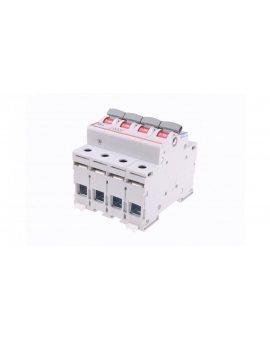 Rozłącznik modułowy 100A 4P FR304 004374/406489