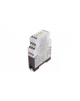 Przekaźnik czasowy 2P 3A 0, 05sek-100h 24-240V AC/DC wielofunkcyjny ETR4-70-A 031888