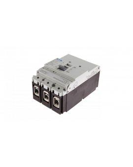 Rozłącznik mocy 3P 63A LN1-63-I 111994