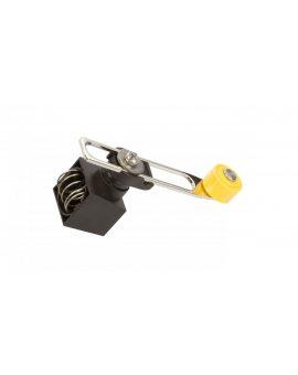 Głowica napędowa ramię z rolką o regulowanej długości plastikowa LS-XRLA 266127