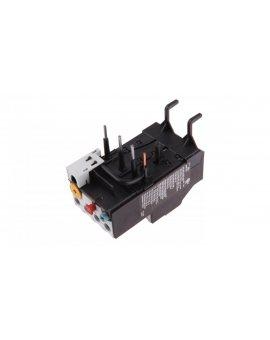 Przekaźnik termiczny 6-10A ZB32-10 278451
