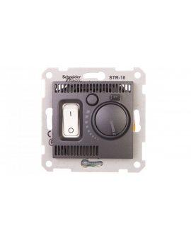 SEDNA Regulator temperatury grafitowy SDN6000170