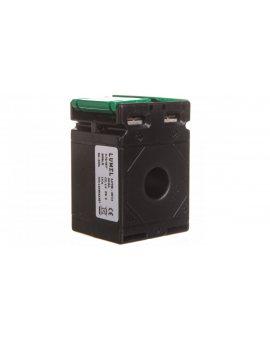 Przekładnik prądowy z okrągłym otworem 45/14 (40) 30A/5A klasa 1 LCTR 4514400030A51